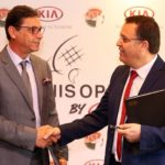 tennis-open-tunis-2020