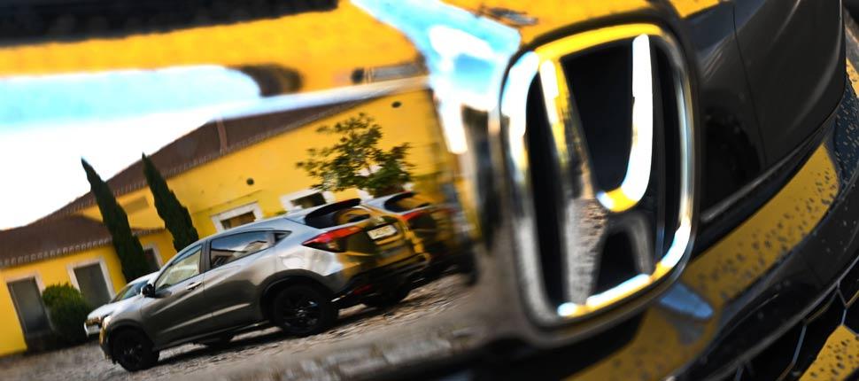 voiture-honda-tunisie