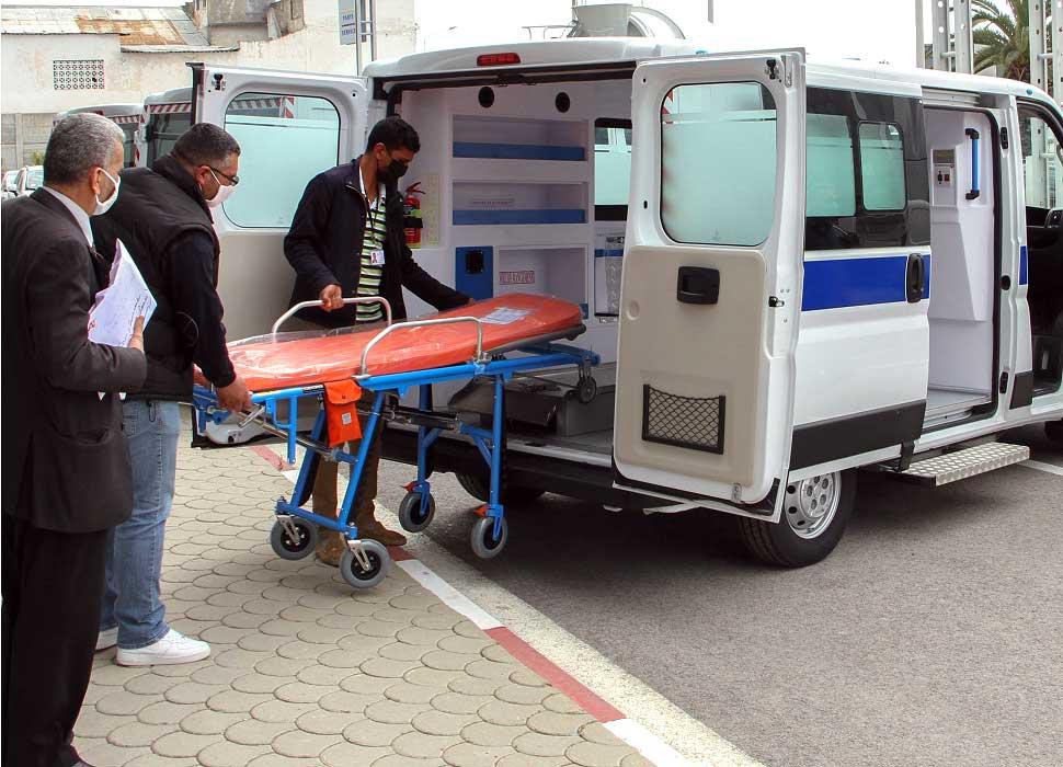 ambulance-fiat-tunisie-italcar