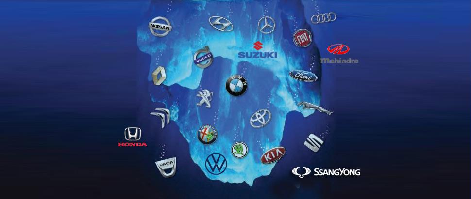 voitures-marques-automobile-tunisie-prix-neuf