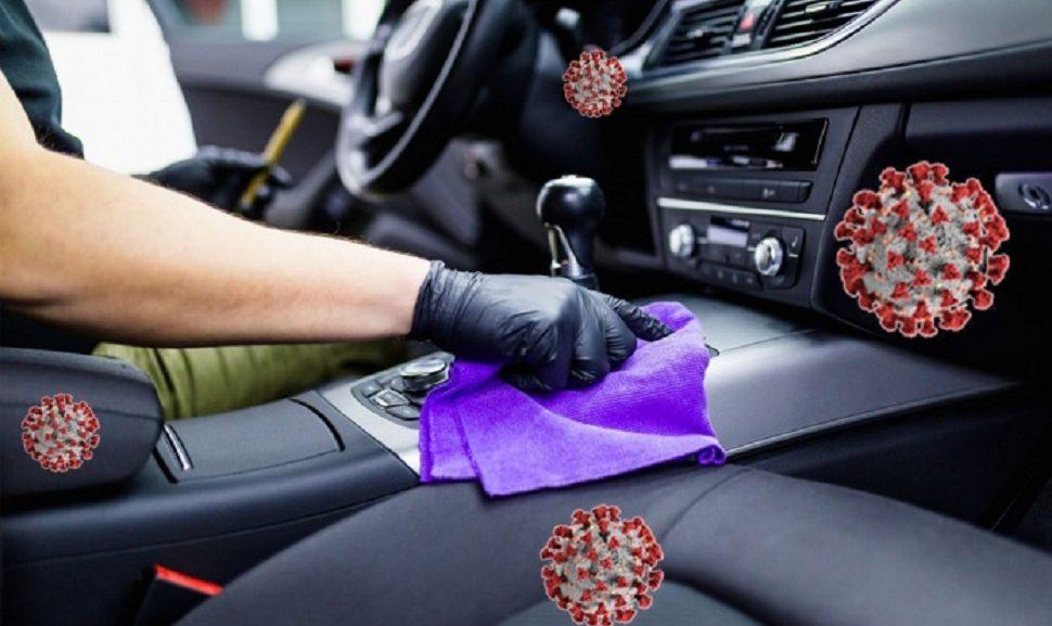 voiture-desinfecte