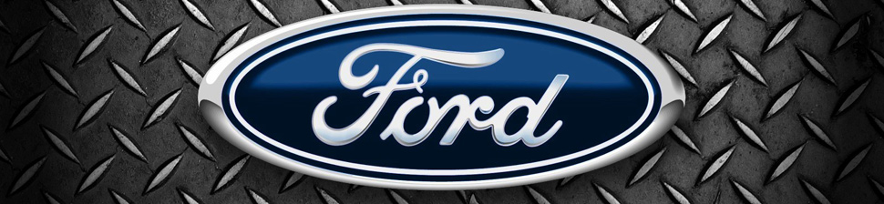 ford-automobile-tunisie