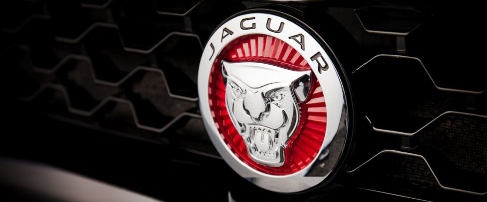 jaguar-automobile-tunisie