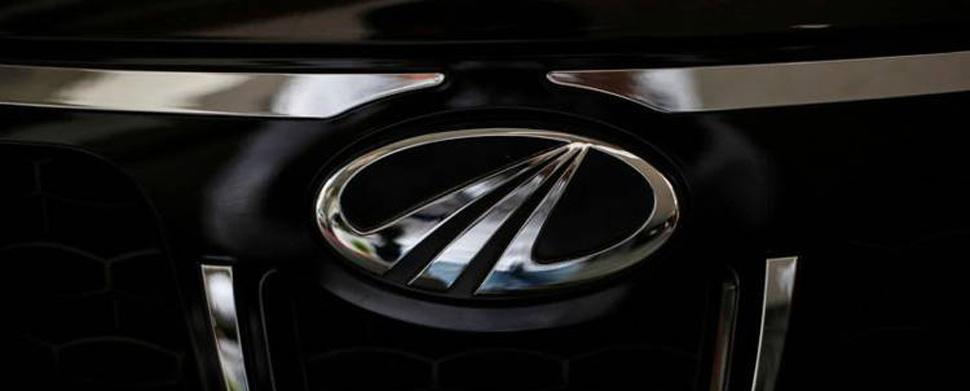mahindra-automobile-prix-tunisie