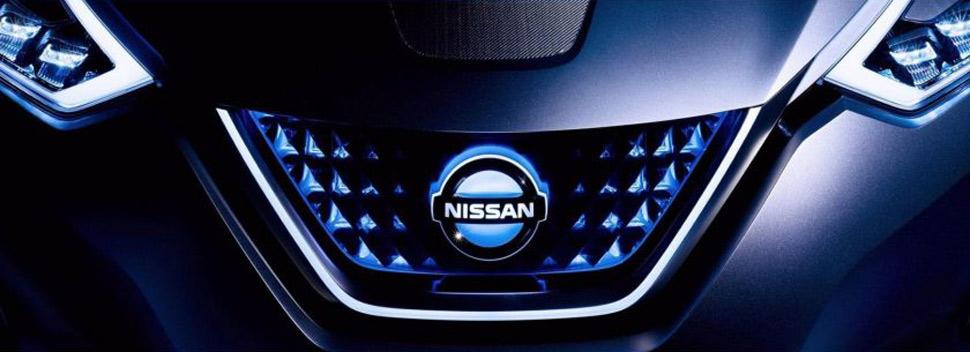 nissan-voiture-tunisie-prix
