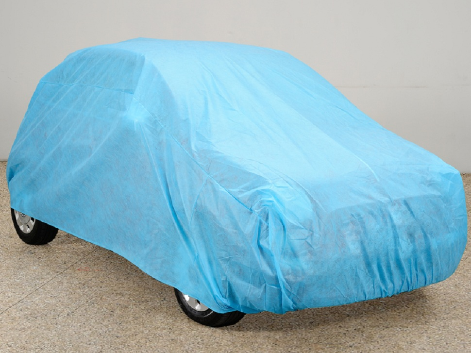 automobile-couverte