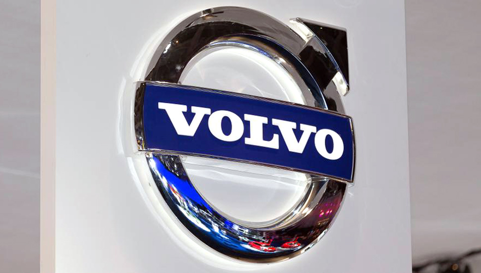 volvo-automobile-voiture