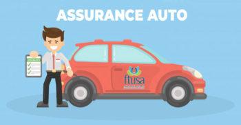 assurance-auto-tunisie