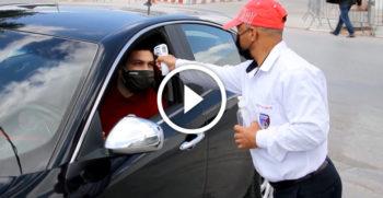 italcar-fiat-alfa-romeo-jeep-iveco-tunisie-covid-19