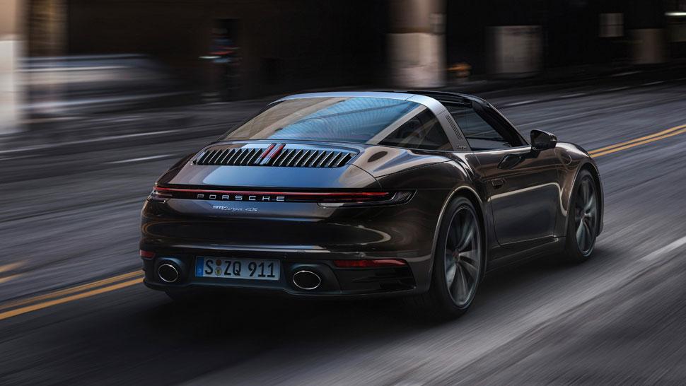Porsche-tunisie