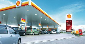 station-shell-tunisie-prix-essence-diesel