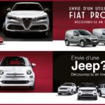 alfa-romeo-fiat-jeep-prix-showrooms-tunisie