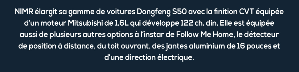 dongfeng-s-50-chiffres
