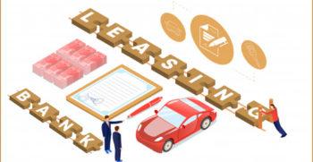 concessionnaire-tunisie-auto