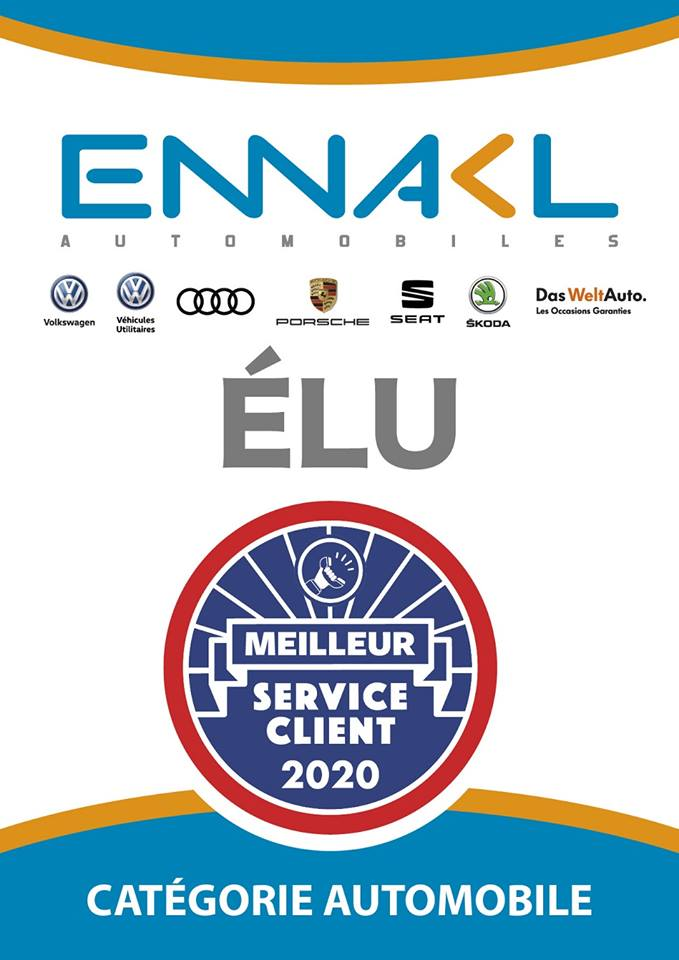 ennakl-automobile.tn