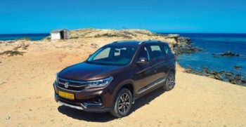 dongfeng-sx-3-tunisie