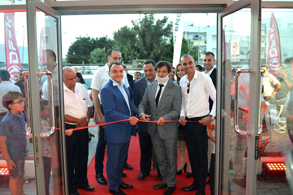agence-dongfeng-sfax