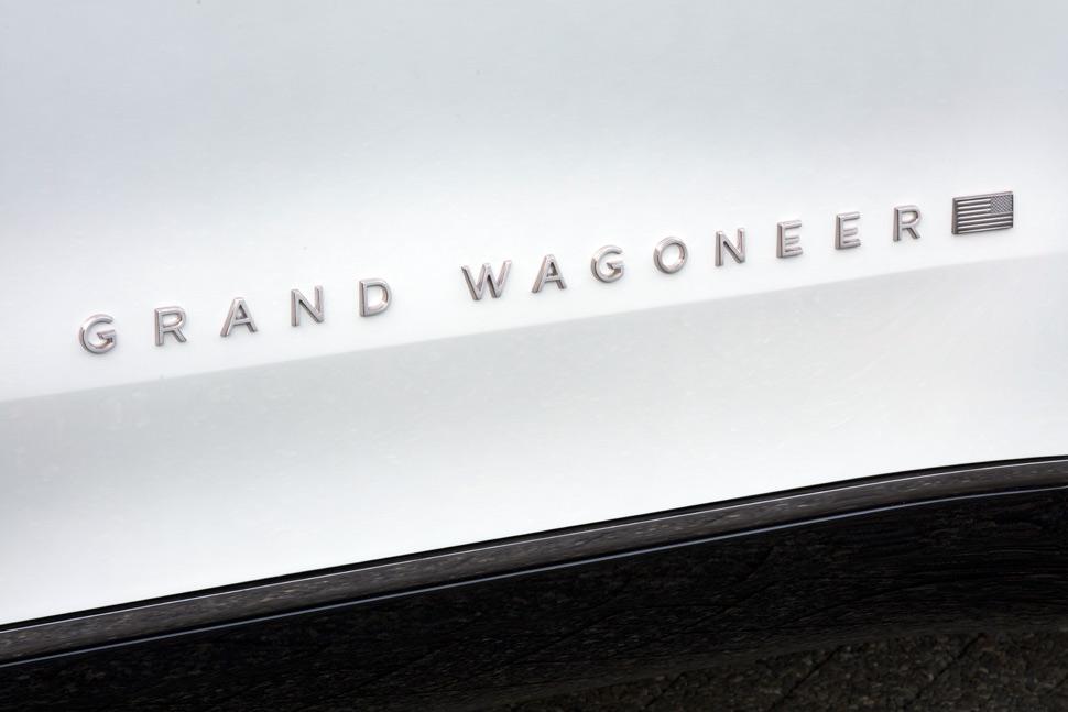 grand-wagooner