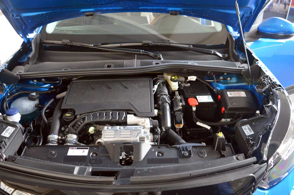 moteur-peugeot-2008