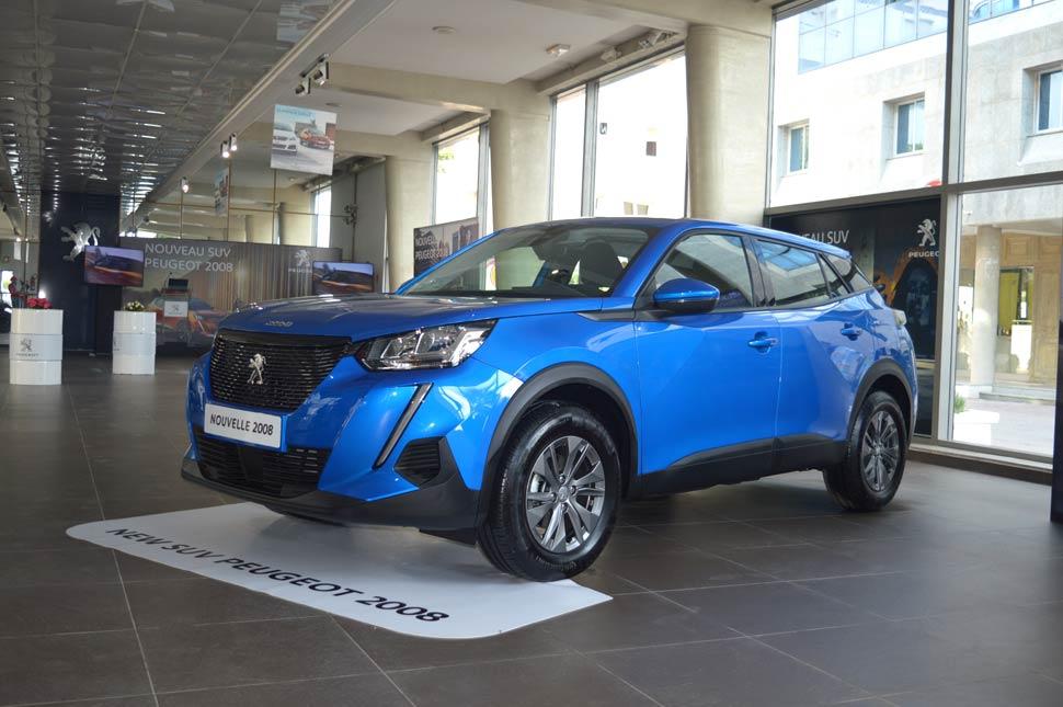 Peugeot-2008-nouveau
