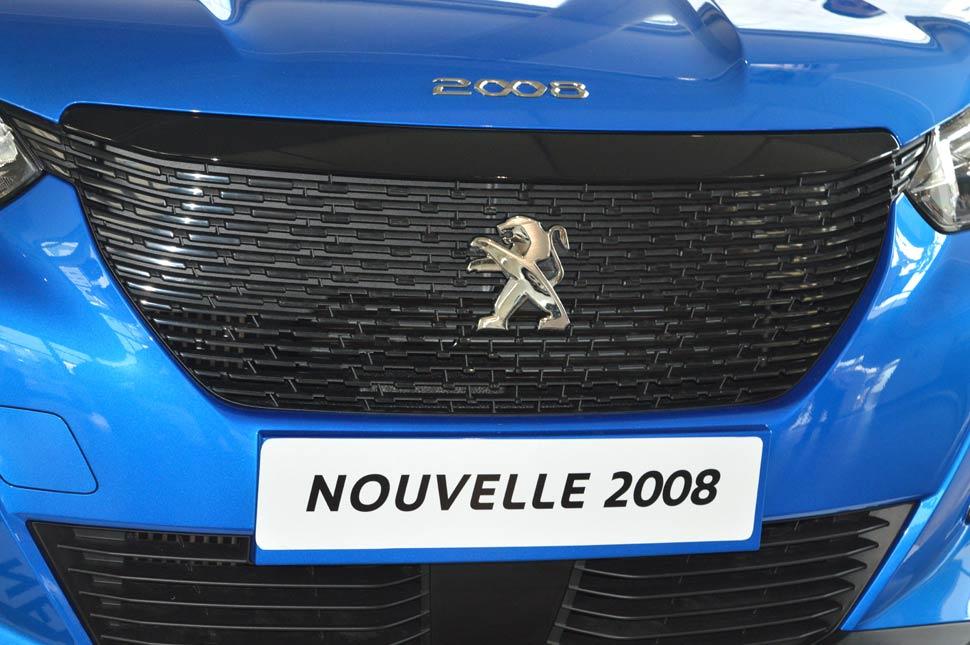 nouvelle-2008