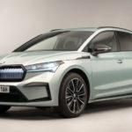 Škoda-voiture-tunis