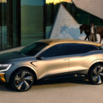 megane-voiture-electrique