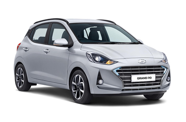 hyundai-grand-i10-hg-tunisie