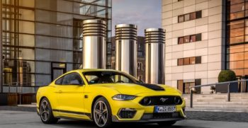 mustang-tunisie-ford-prix