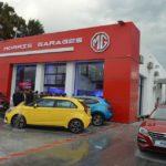 Motors-tunisie