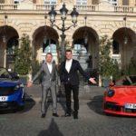 automobile-prix-awards