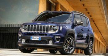 suv-jeep-vente-tunisie