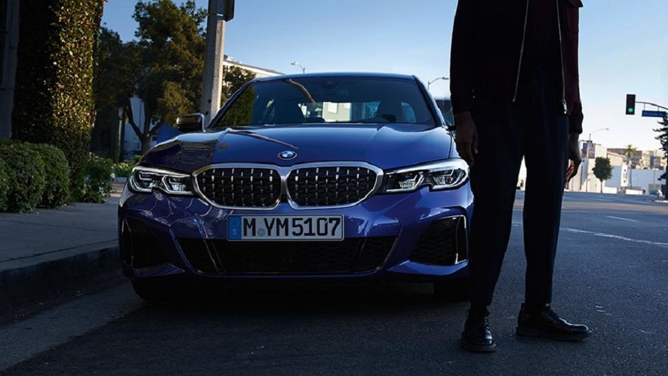 BMW-voiture-tunisie