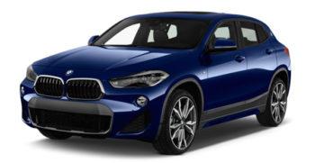 x2-bmw-s-drive-tunisie