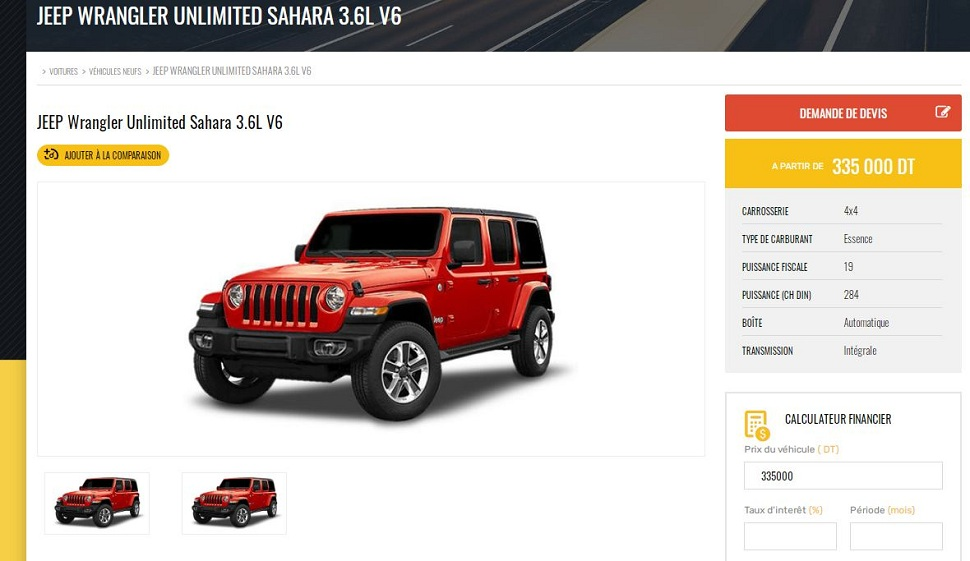 voiture-jeep-wrangler