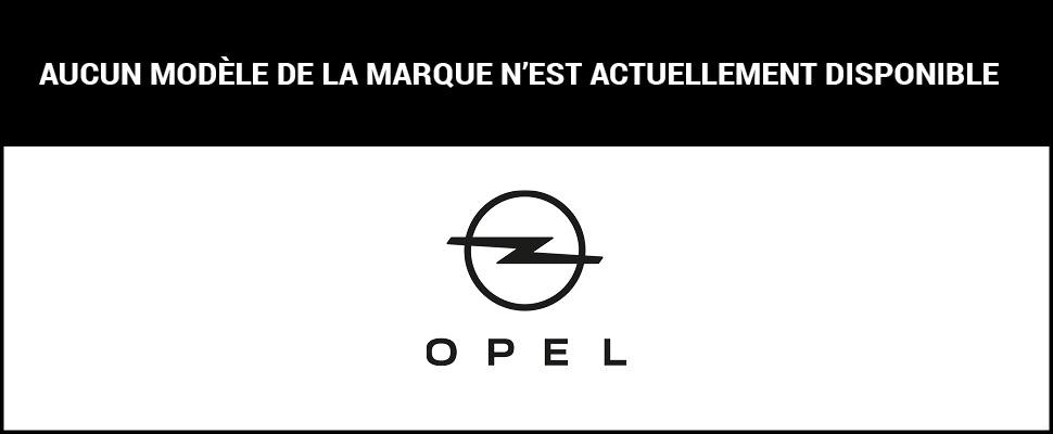 opel-tunisie