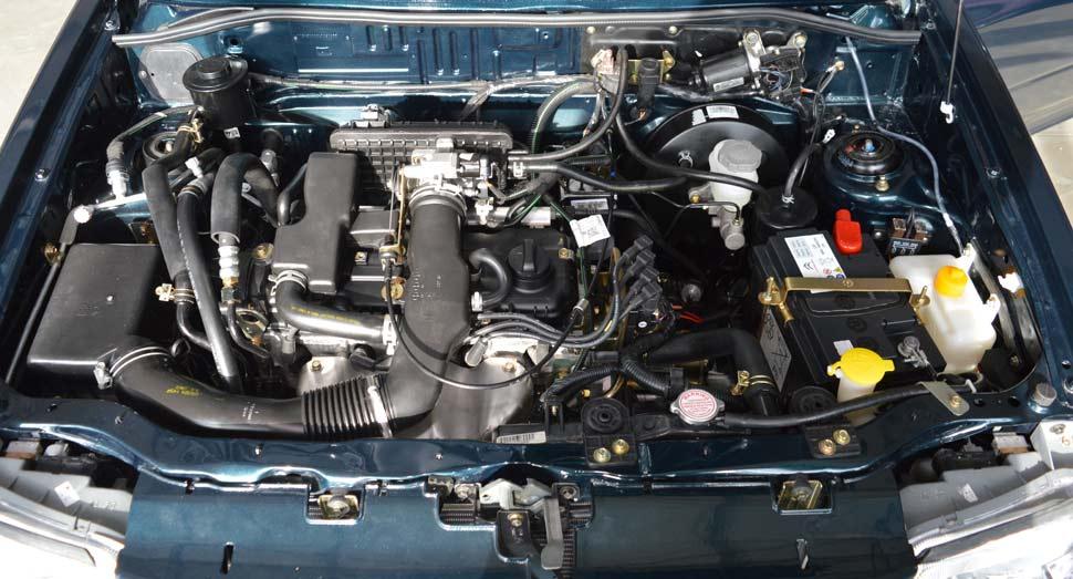 moteur-wallys-car-619