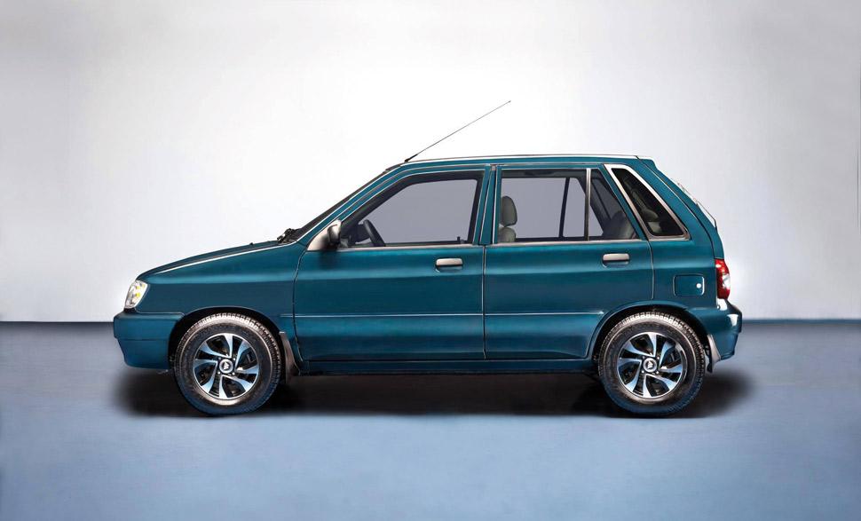 voiture-wallys-619