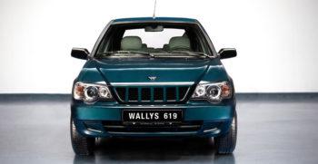 wallyscar-619