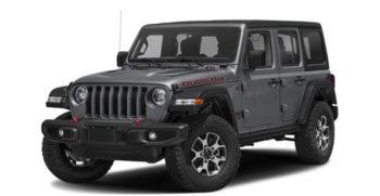 Jeep_Wrangler_Unlimited_Rubicon