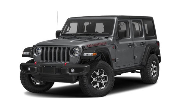 Jeep_Wrangler_Unlimited_Rubicon