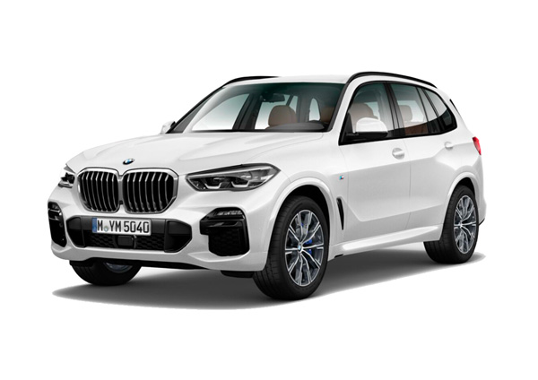 bmw-x5-voiture-tunisie