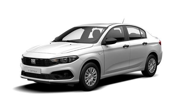tipo-fiat-sedan-tunisie