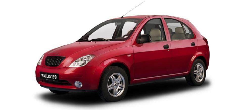 automobile-tunisie-wallys