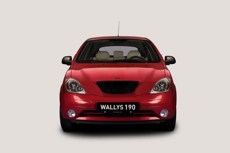 wallyscar-auto-tunisie