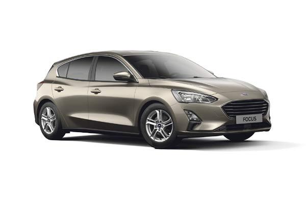 focus-ford-prix-tunisie