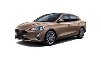 focus-ford-voiture-tunisie