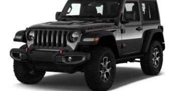 wrangler-rubicon-jeep