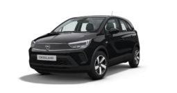 Opel Crossland Business Edition BVM