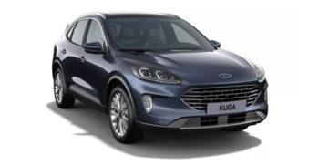 ford-kuga-prix-tunisie